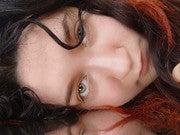 Marina Moskovich (Multashka)