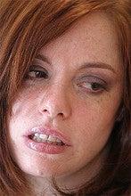 Melissa Ulto (Multo)
