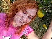 Lesley Silvia (Girlaobscura)