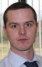 Jonny Mccullagh (Redbranch)