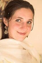 Tanya Brila (Chuha)