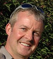 Peter Close (Peterclose)