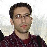Alexandru Teodorescu (Alexneo)