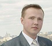 Dobrovolsky Nickolay (Ndorovolsky)