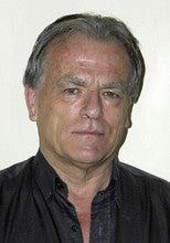 Rainer Lehmann (Lemanrene)
