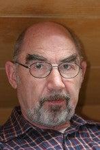 Peter Baum (Webersin)