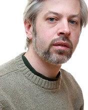 Keith Lamond (Mephitbluestudio)