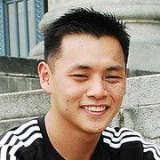 Shu Yen Kor (Kormmandos)