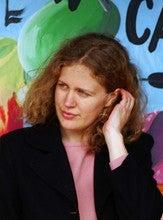 Dominika Dittwald (Amicca)