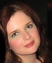 Lena Larsson (Koala_nu)