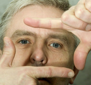 Udo Weber (Fotow)