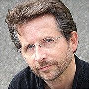 Gary Blakeley (Blakeley)