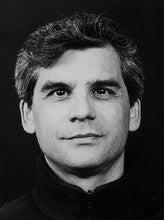 Joe Lepiano (Jozl)