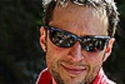 Jörg Jahn (Topmodel)