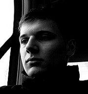 Anton Beliakov (Anton85)
