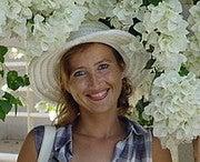 Nataly Vernigorova (Whiterose)