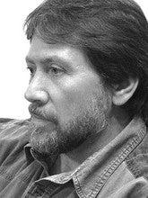 Raymond Gregory (Raymondg)