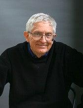John Blanton (Specularphoto)