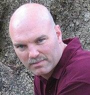 Brian Zust (Brianz1)