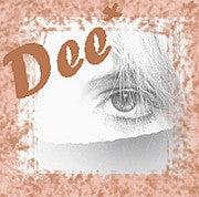 Doreen Salcher (Dee*)