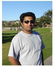 Sunil Ramaiah (Sunilramaiah)