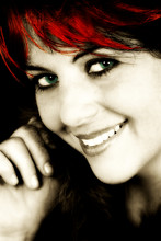 Lisa Mckown (Lephotography)