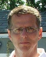 Glenn Rogers (Travelster)