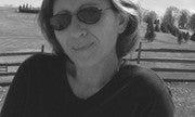 Liz Van Steenburgh (Xmasbaby)