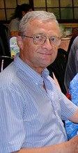 Horst Petzold (Gage45)