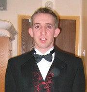 Christopher Yates (Monkee82)
