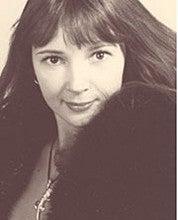 Irina Shupletsova (Afrodita001)