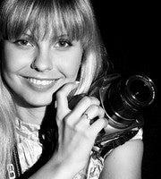 Lili Sviridenko (Amanda_v)