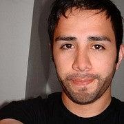 Ernesto Aguilar (Elove)