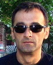 Srdjan Milosevic (Miloske2002)