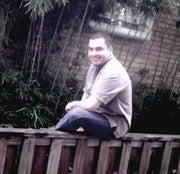 Erwin Vasquez (Erwinvasquezjr)
