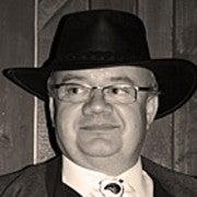Jaromír Liška (Jarofox)