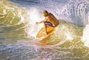 Martin Ficalora (Surftrader)