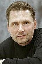 Alexey Kitsen (Alexeykitsen)