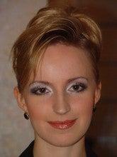 Lena Tkalich (Tkalich_elena)
