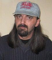 Borislav Kosijer (Bobbie66)