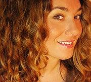 Esra Paola Crugnale (Esrasu)