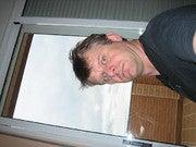 Frank Schollenberger (Fras)