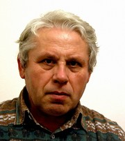 Jaromir Sembdner (Sembdner)