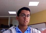 José Moran (Ja_moran)