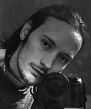 Matteo Spreafico (Matteosp)