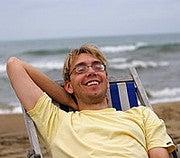 Igor Stepovik (Nick_thompson)