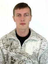 Alexey Rybakov (Alexey)