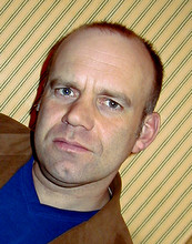 David Harding (Davidcharding)