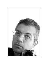 Fabio Federico (Fede1702)