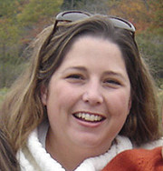 Alicia Shields (Familyfotographer)